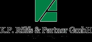 KPR-Logo mit VM transparenter Hintergrund