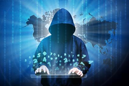 Cyberversicherung – Was sind Cyberrisiken?