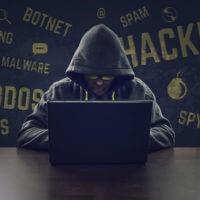 Cyberkriminalität Cyberrisiken