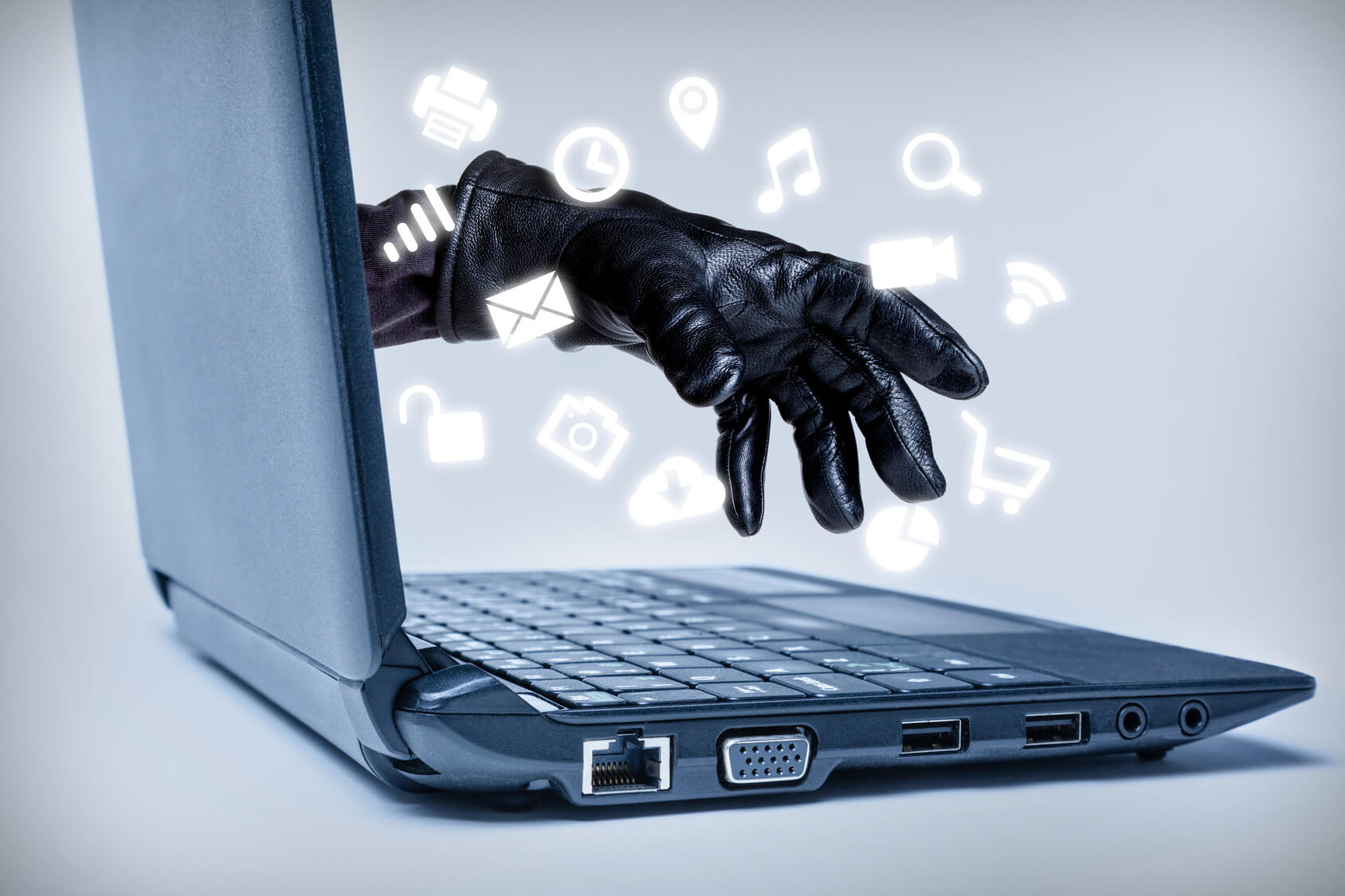 Cyberversicherung und Cyberkriminalität Teil 2
