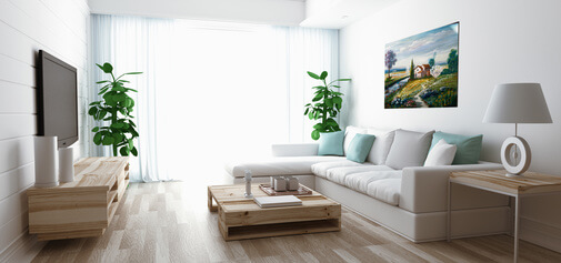 Hausratversicherung Dortmund
