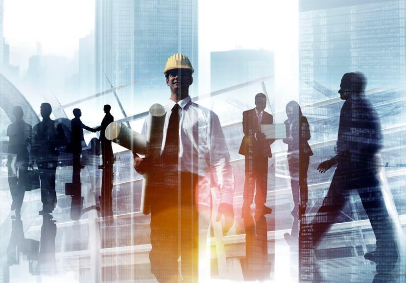 Versicherungen für Ingenieure
