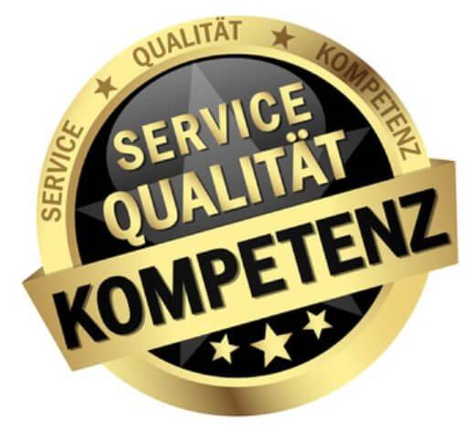 Service Qualität Kompetenz Versicherungsmakler Dortmund