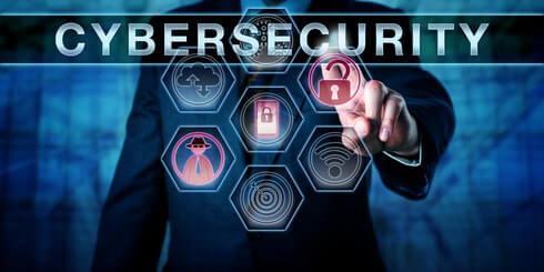 Gute Cyberversicherung – Was sollte drin sein?