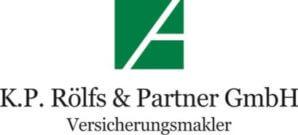 K. P. Rölfs & Partner GmbH - Ihr Versicherungsmakler in Dortmund