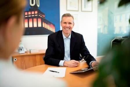 Versicherungsmakler Dortmund Kirchlinde