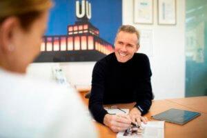 Leuschner Versicherungsmakler Dortmund